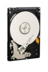 Seagate Barracuda 60GB - 7200rpm 2MB Cache IDE