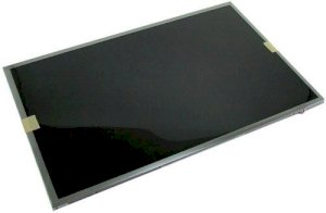 LCD Dell 13.3 inch, Led 1280 x 1024, Wide
