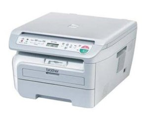 Brother Laser MFC-7030
