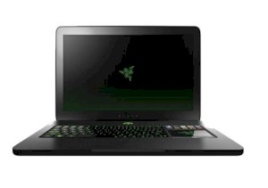 Razer Blade (Intel Core i7-2640M 2.8GHz, 8GB RAM, 320GB HDD, VGA NVIDIA GeForce GT 555M, 17.3 inch, Windows 7 Home Premium 64 bit)