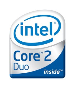 Intel Core 2 Duo T7500 2.20GHz(ES), Socket P, 2x2MB L2 Cache, Bus 800Mhz