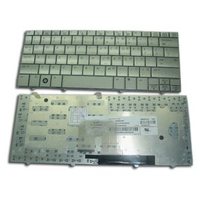 Keyboard HP Mini 2133, 2134