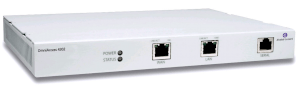 Alcatel-Lucent OmniAccess Wireless 4302