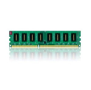 Kingmax - DDR3 - 4GB - bus 1333MHz - PC3 10600