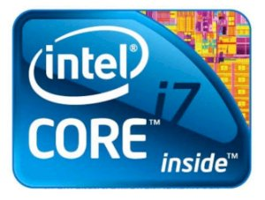 Intel Core i7-610E (2.53GHz, 4M L3 Cache)