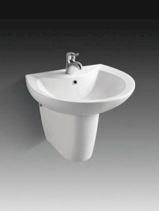 Lavabo Appollo AM-004
