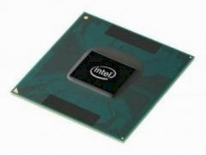 Intel Core 2 Duo T7500 -  2.20GHz - 4M L2 Cache - 800MHz FSB - Socket P
