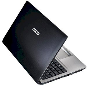Asus K53SC-SX156 (K53SC-3CSX) (Intel Core i5-2430M 2.4GHz, 2GB RAM, 500GB HDD, VGA NVIDIA GeForce GT 520MX, 15.6 inch, PC DOS)