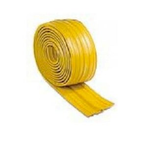 Sika Waterbars Yellow