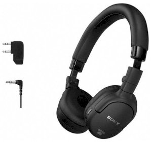 Tai nghe Sony MDR-NC200D