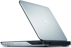 Dell XPS L502X (71H6C2) (Intel Core i7-2630QM 2.0GHz, 8GB RAM, 750GB HDD, VGA NVIDIA GeForce GT 540M, 15.6 inch, Windows 7 Home Premium 64 bit)