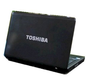 Toshiba Satellite Pro C640-1067U (PSC2VL-003003) (Intell Core i3-2330M 2.2GHz, 2GB RAM, 500GB HDD, VGA Intel HD Graphics, 14 inch, Windows 7 Home Premium)