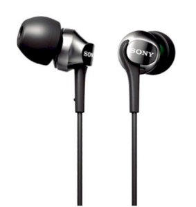 Tai nghe Sony MDR-EX60LP