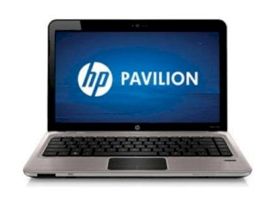 HP Pavilion dm4-2180us (QE374UA) (Intel Core i5-2430M 2.4GHz, 6GB RAM, 640GB HDD, VGA Intel HD 3000, 14 inch, Windows 7 Home Premium 64 bit)