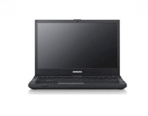 Samsung Series 3 (NP350U2Y-A03VN) (Intel Core i3-2310M 2.1GHz, 4GB RAM, 320GB HDD, VGA Intel HD 3000, 12.5 inch, Free DOS)