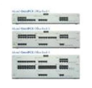 Alcatel Lucent OXO200-8-8-96