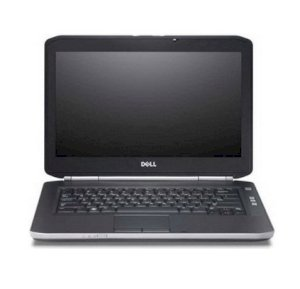 Dell Latitude E6520 (Core i7-2720M 2.20GHz, 8G RAM, 250G HDD, VGA NVIDIA Quadro NVS 4200M, 15.6 inch, Windows 7 Home Premium 64 bit)