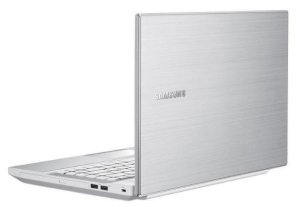 Samsung Series 3 (NP300V4Z-A04VN) (Intel Core i3-2330M 2.2GHz, 2GB RAM, 640GB HDD, VGA Intel HD Graphics 3000, 14 inch, Windows 7 Home Premium)