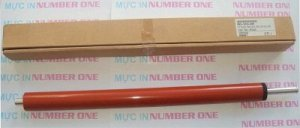Rulo NUMBER ONE HP P2035