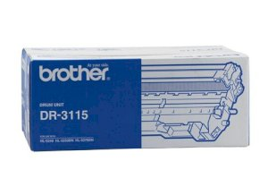 Brother DR-3115