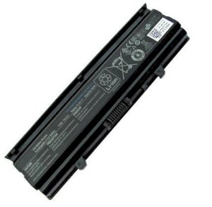 Pin Laptop DELL N4030 (9 Cell, 6600mAh)