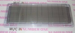 Gạt nhỏ NUMBER ONE HP 36A