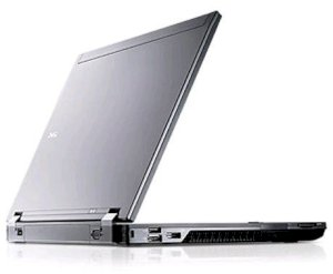Dell Latitude E6410 (Intel Core i5-460M 2.53GHz, 2GB RAM, 320GB HDD, VGA Intel GMA 4500MHD, 14.1 inch, Windows 7 Professional)