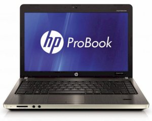 HP ProBook 4530s (A7K35UT) (Intel Core i5-2430M 2.4GHz, 4GB RAM, 500GB HDD, VGA Intel HD Graphics 3000, 15.6 inch, Windows 7 Professional 64 bit)