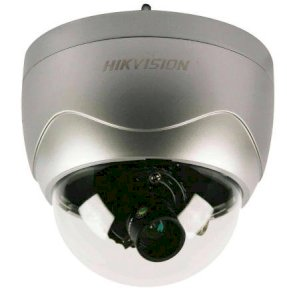 Hikvision DS-2CD712PF