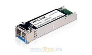 Fiber Module for Switch TP-Link TL-SM311LM