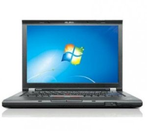Lenovo ThinkPad T420 (4180-CTO) (Intel Core i7-2620M 2.7GHz, 2GB RAM, 320GB HDD, VGA Intel HD Graphics 3000, 14 inch, PC DOS)