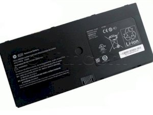 PIN HP Probook 5310m 5320m (6Cell, 3000mAh) (538693-271 580956-001 AT907AA HSTNN-DB0H HSTNN-SB0H) OEM