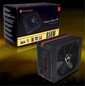 Thermaltake Toughpower Grand 850W - TPG-850M