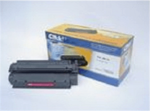 Mực in Click Cartridge Samsung SCX 4720FN