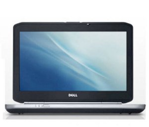 Dell Latitude E5420 (Intel Core i5-2520M 2.5GHz, 2GB RAM, 250GB HDD, VGA Intel HD Graphics 3000, 14.1 inch, Windows 7 Professional)