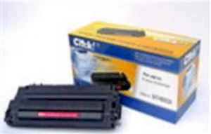Cartridges SCX -4520/4720F/4720FN