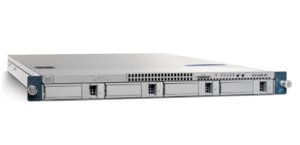 Server Cisco UCS C200 M2 High-Density Rack-Mount Server E5645 2P (2x Intel XeonE5645 2.40GHz, RAM 8GB, HDD 146GB SAS 15K)