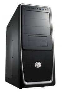 Cooler Master Elite 311 Plus (RC-311P)