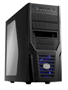 Cooler Master Elite 431 Plus (RC-431P)