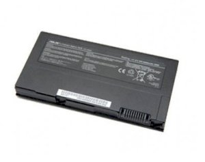 PIN ASUS Eee PC S101 (6Cell, 4200mAh) (AP21-1002HA, AP22-U1001, AP22-U100) OEM