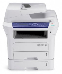 XEROX WorkCentre 3210V/N