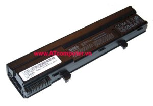 Pin Dell XPS M1210, M1240 (6Cell, 4400mAh) (451-10356; 451-10370; 312-0436) OEM