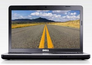 Dell Inspiron 15R (N5110) (Intel Core i5-2450M 2.5GHz, 4GB RAM, 750GB HDD, VGA NVIDIA GeForce GT 525M, 15.6 inch, PC DOS)
