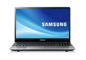 Samsung Series 3 (NP300E7A-A02UK) (Intel Core i3-2330M 2.2GHz, 4GB RAM, 750GB HDD, VGA Intel HD Graphics, 17.3 inch, Windows 7 Home Premium 64 bit)