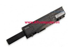 Pin Dell XPS M1330, M1318, M1350 (12Cell, 7800mAh) (WR050; fw302; 312-0566; 312-0739) OEM
