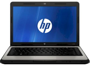 HP 430 (Intel Core i3-2330M 2.2GHz, 4GB RAM, 500GB HDD, VGA Intel HD Graphics 3000, 14 inch, PC DOS)