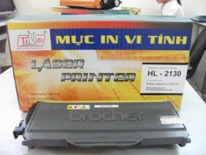 Mực in Tino Brother HL 2130