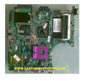 HP 6530s mainboard