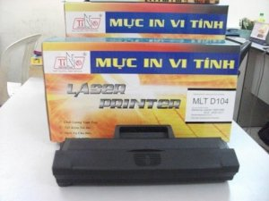 Mực in Tino for Samsung 1660