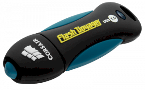 Corsair Flash Voyager 32GB CMFVY3-32GB - USB 3.0